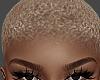 R- HAIR