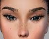 Soleil Doll Night Eyes
