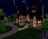Bayside Manor