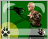 Fukiya Poison Dart Gun