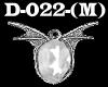 D-022-(M)