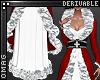 0 | Fur Dress & Jacket