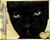 *h*Black-Cat*FurrySkin*