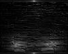 [FS] Classio Rug