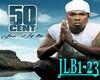 50 Cent-Just A Lil Bit