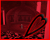 The Cave Of Red Darkness