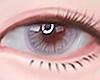 ✔ Pure Eye