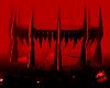 Demon Underworld
