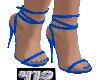 419 Romper Heels