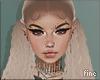 F. Melanie 2 Blonde