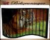 Anns tiger screen