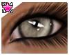 V4:: BL Eyes 05