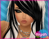 !R  Kylie MIX2