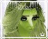 Matcha | Hair 5