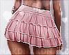 Mini Skirt v4