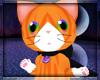 Jesse Cat Costume
