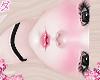 d. andy pale blush ll
