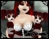 Vampire Twin Tots