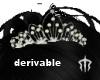 M! sweet tiara dev