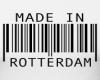 [GBNL] made in Rotterdam