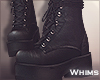 Babe Boots
