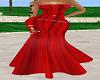 Sexy xxl Gown