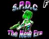 [ZD] SPDC New Era Baggy