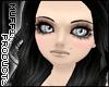 [m] Black Hila