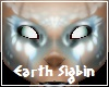Earth Sigbin Skin