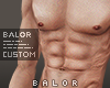 ♛ N0URI Skin Custom.