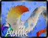 A| Gelbra Tail v3