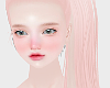 ➧Sandra Rose bloss