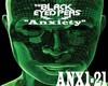 Anxiety-Black Eyed Peas