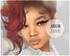 J | Mia red