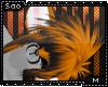 .S Fennex; HairM 2