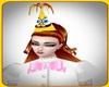! FUNNY BIRTHDAY HAT