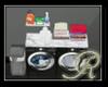 R Washer/Dryer