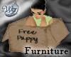 """""""Free Puppy"""" Box V2"""
