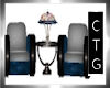 CTG  CHAT CHAIRS V1