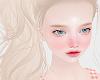 ➧ Maya Milky