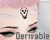 DeathTiara* M (Dev.)