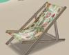 LKC Beach Chair