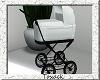 Modern Stroller
