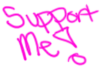 support me 10000