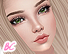 |bc| Sin head 2