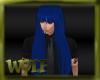 {LW}Haydie Blue