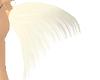 Karp Tail