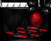 Nocturnias Dark Closet