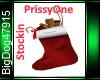 [BD]PrissyOneStockin