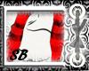 !SB! Lust Stocking